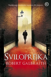 Sviloprejka PDF Download