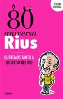 80 Aniversarius (80 Aniversarius 3)