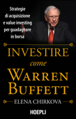 Investire come Warren Buffett