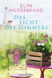 Das Licht des Sommers PDF Download