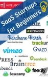 SaaS Startups For Beginners