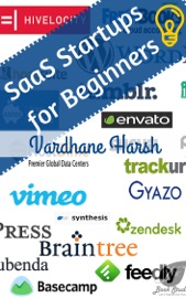 SaaS Startups for Beginners