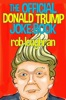 The Official Donald Trump Jokebook