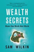 Wealth Secrets Of The One Percent