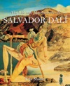 The Life And Masterworks Of Salvador Dal