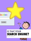 Is That Your Search Engine