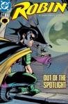 Robin 1993- 92