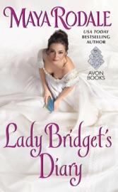 Lady Bridget's Diary PDF Download