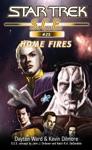 Star Trek SCE Home Fires