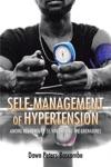 Self-Management Of Hypertension