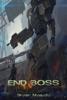 Brian Nyaude - End Boss: A short Story kunstwerk