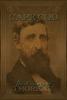 Henry David Thoreau - Cape Cod  artwork