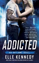 Addicted PDF Download