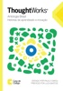 Thoughtworks Antologia Brasil
