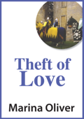 Theft of Love