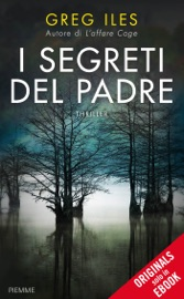 I segreti del padre PDF Download