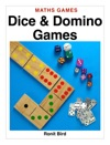 Maths Games Dice  Domino Games