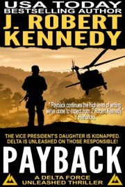 Payback PDF Download