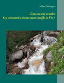 L'eau, un être sensible