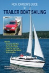 Rich Johnsons Guide To Trailer Boat Sailing