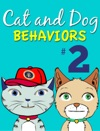 Cat And Dog Behaviors No 2