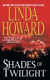 Shades Of Twilight PDF Download