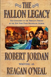 The Fallon Legacy PDF Download