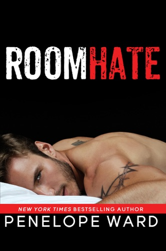 Penelope Ward - RoomHate