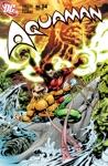 Aquaman 2002- 34