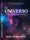 El Universo Finito O Infinito