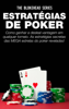 Estratégias de Poker - The Blokehead