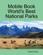 Mobile Book World's Best National Parks
