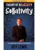 Theory of Sellativity: