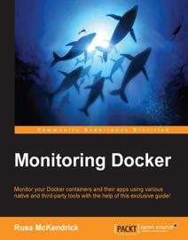 Monitoring Docker - Russ McKendrick