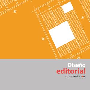 Diseño Editorial Book Cover