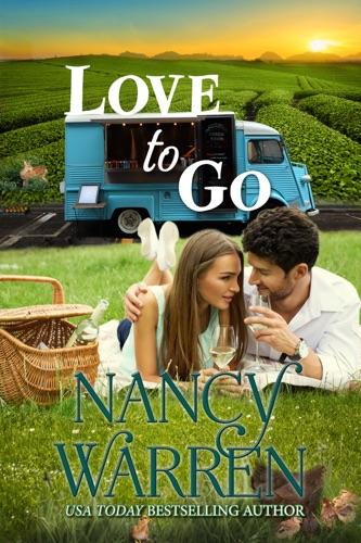 Love to Go - Nancy Warren - Nancy Warren