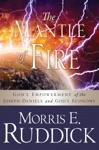 The Mantle Of Fire