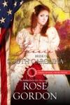 Jessie Bride Of South Carolina