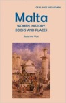 Malta Women History Books And Places