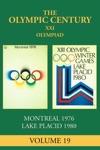 XXI Olympiad
