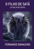 O Filho De Satà Book Cover