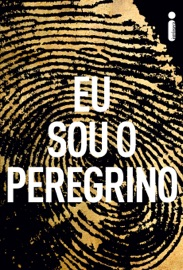 Eu sou o peregrino PDF Download