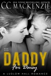 A Daddy For Daisy