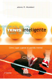 Tenis inteligente book