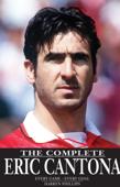 The Complete Eric Cantona