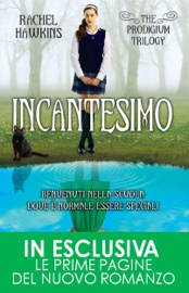 Incantesimo PDF Download