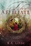 The Affiliate
