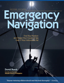Emergency Navigation, 2nd Edition