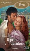 Il principe e il desiderio (I Romanzi Oro)