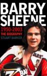 Barry Sheene 19502003